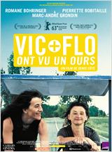 Vic + Flo ont vu un ours FRENCH DVDRIP 2013