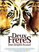 Deux frères FRENCH DVDRIP 2004