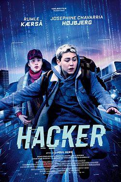 Hacker FRENCH DVDRIP 2019