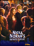 Une nuit à New York DVDRIP FRENCH 2009