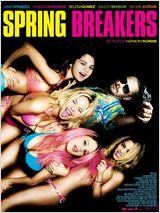 Spring Breakers VOSTFR DVDRIP 2013