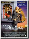 Escapade à New York FRENCH DVDRIP 1970