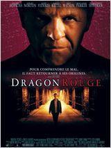 Dragon Rouge FRENCH DVDRIP 2002