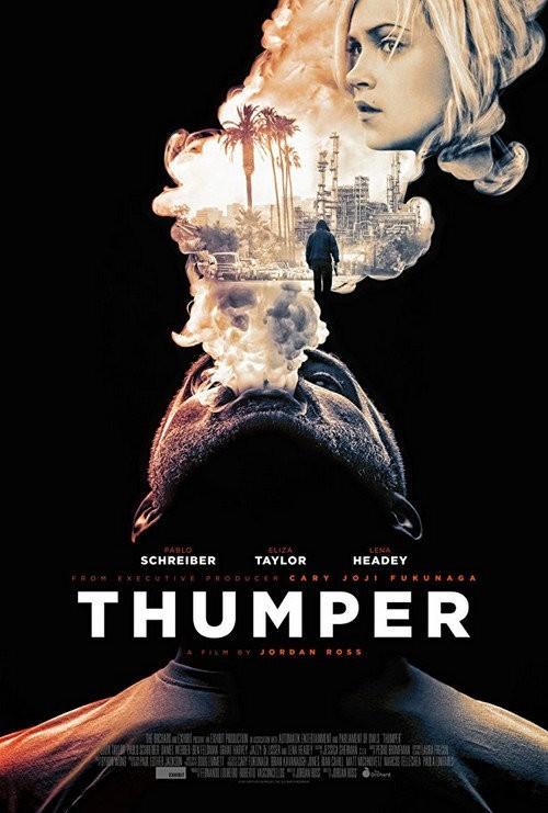 Thumper VOSTFR WEBRIP 2018