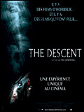 The Descent DVDRIP French 2005