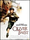 Oliver Twist Dvdrip Vo 2005