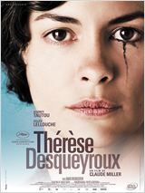 Therese Desqueyroux FRENCH DVDRIP 2012