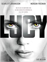 Lucy FRENCH BluRay 1080p 2014