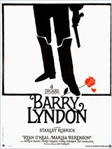 Barry Lindon DVDRip FRENCH (1975)