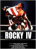 Rocky IV FRENCH DVDRIP 1986