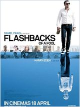 Flashbacks DVDRIP FRENCH 2009