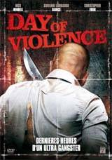 Day of Violence FRENCH DVDRIP 2011