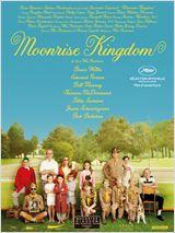 Moonrise Kingdom FRENCH DVDRIP 2012