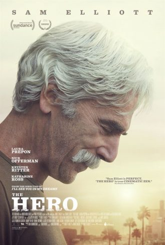 The Hero FRENCH WEBRIP 2019