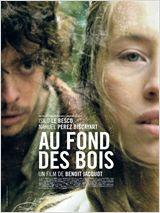 Au fond des bois FRENCH DVDRIP 2010