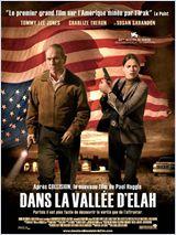 Dans la vallée d'Elah FRENCH DVDRIP 2007