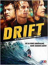 Drift FRENCH DVDRIP 2013