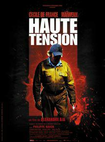 Haute tension FRENCH HDlight 1080p 2003