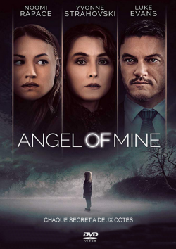 Angel Of Mine TRUEFRENCH BluRay 1080p 2019