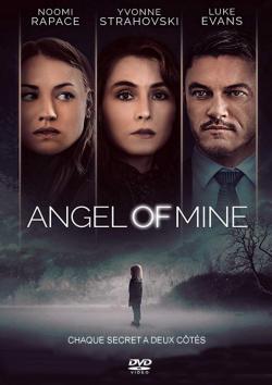 Angel Of Mine TRUEFRENCH BluRay 720p 2019