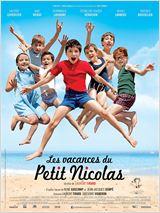 Les vacances du Petit Nicolas FRENCH DVDRIP x264 2014