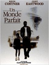 Un monde parfait FRENCH DVDRIP 1993