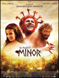 Sa Majesté Minor Dvdrip French 2007