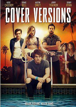 Cover Versions TRUEFRENCH WEBRIP 720p 2019