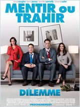 Le Dilemme FRENCH DVDRIP 2011