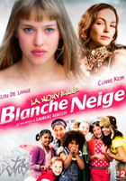 La Nouvelle Blanche-Neige FRENCH DVDRIP 2011