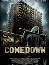 Comedown FRENCH DVDRIP 2013