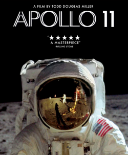 Apollo 11 FRENCH BluRay 720p 2019