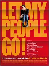 Let My People Go! FRENCH DVDRIP 2011
