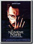 La Neuvième porte FRENCH DVDRIP 1999