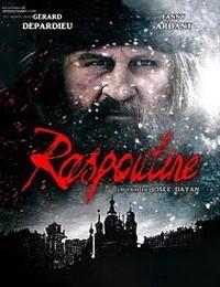 Raspoutine FRENCH DVDRIP 2012