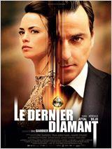 Le Dernier Diamant FRENCH DVDRIP 2014