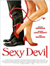Sexy devil FRENCH DVDRIP 2011