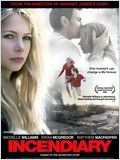 Incendiary FRENCH DVDRIP 2011