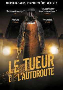 Le Tueur de l'autoroute FRENCH BluRay 1080p 2020