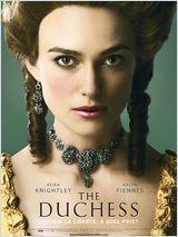 The Duchess FRENCH DVDRIP 2008