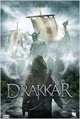 Drakkar (A Viking Saga: The Darkest Day) FRENCH DVDRIP 2013