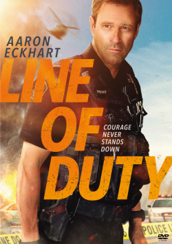 Line of Duty FRENCH BluRay 1080p 2020