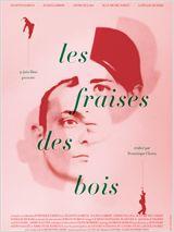 Les Fraises des bois FRENCH DVDRIP 2012