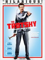The Trotsky FRENCH DVDRIP 2010