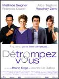 Détrompez Vous FRENCH DVDRiP 2007