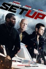 Setup FRENCH DVDRIP AC3 2011