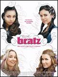 Bratz DVDRIP FRENCH 2009