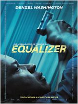 Equalizer FRENCH BluRay 1080p 2014