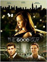 Le fiancé idéal (The Good Guy) FRENCH DVDRIP 2012