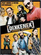 Dikkenek FRENCH DVDRIP 2006